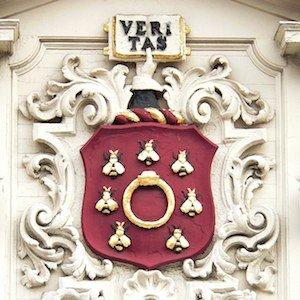 Signet_Society_Architectural_Detail_Crest