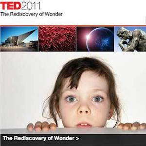 ted2011homepage