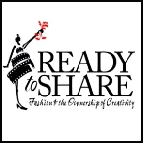 ready_to_share_logo