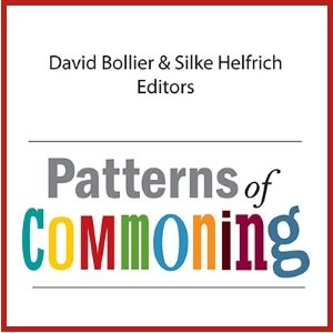 Patterns-of-Commoning-cover