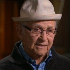Norman-Lear-Finding-Roots