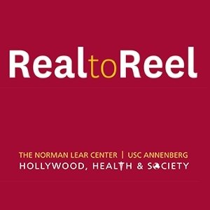 Real-to-Reel-BEST-logo