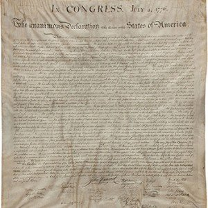 US_Declaration_of_Independence_1823_Stone_Printing