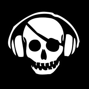 piratebayskull300