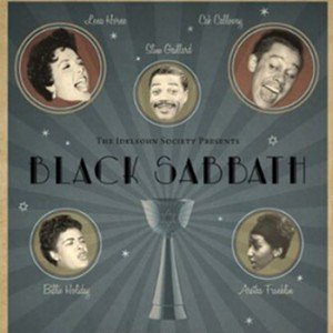 Black Sabbath - The Secret Musical History of Black-Jewish Relations