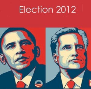 election2012300