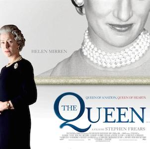 the-queen-movie-posters-2006