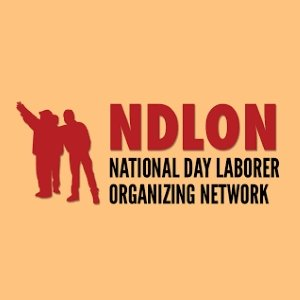NDLON 300-logo-square