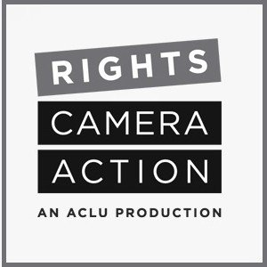 rightscameraction300