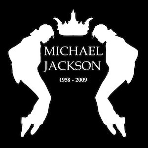 Michael_Jackson_Black_or_White_by_krkdesigns