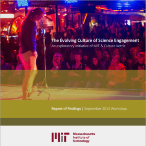 Evolving+Culture+of+Science+Engagement+phase+1+report