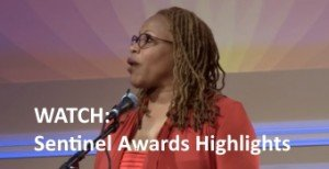 Sentinel_Awards_Highlight_Clips
