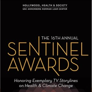 Sentinel_Awards_logo