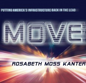 MOVE-book-cover