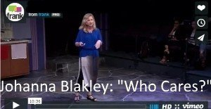 Blakley-at-Frank-Conference2