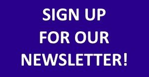Sign-Up-For-Our-Newsletter