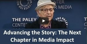norman-lear-paley-event-title